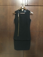 Used Cavalli Class Very Elegant Dress  in Dubai, UAE