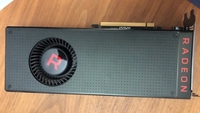 Used AMD Radeon RX Vega 64 Video Card  in Dubai, UAE