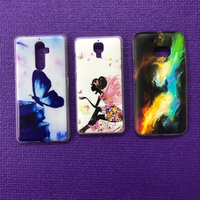 Used 3 Different Phone Model Back Case +🎁 in Dubai, UAE