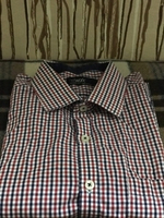Used Men shirt in Dubai, UAE