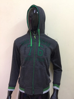 Hoodie for unisex - size Large