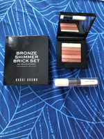 Used Bobbi Brown Highlighter  in Dubai, UAE