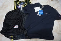 Used Champion stuffs in Dubai, UAE