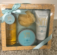 Used Gift set SPA in Dubai, UAE