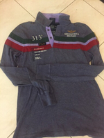 Used Pullover size M in Dubai, UAE