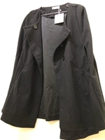 jackets for women size X.l.,.