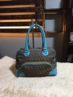 Used Fendi in Dubai, UAE