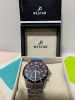 Used Westar watch for sale  in Dubai, UAE