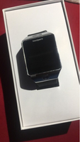 Touchmate mobile smartwatch