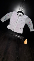 Used Kids juniors jacket in Dubai, UAE