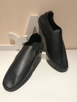 Used Men's shoes size 44 26,5/27 cm  in Dubai, UAE