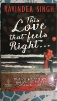 Used Love story book in Dubai, UAE