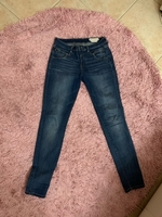 Used Espirit women jeans in Dubai, UAE