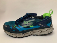 Used Skechers shoes  in Dubai, UAE