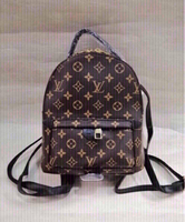 Used Louis Vuitton backpack 🎒  in Dubai, UAE