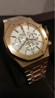 Used Ap royal oak offshore original in Dubai, UAE