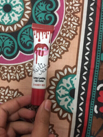 Used BUNDLEKylie koko long lasting lip color  in Dubai, UAE