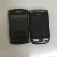 Used Screen touch bb mobiles # not working  in Dubai, UAE