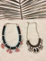 Used Topshop Accessories in Dubai, UAE