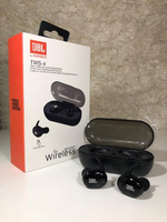 Used JBL EXTREME EARPHONES NEW in Dubai, UAE