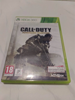 Used xbox360 game05 in Dubai, UAE