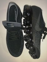 Used Nike men's shoes /شوز رياضي   in Dubai, UAE