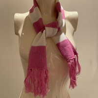 Used Accessorize Scarf in Dubai, UAE