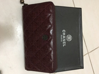 Used Long Wallet in Dubai, UAE