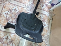 Used Electric scooter drift in Dubai, UAE
