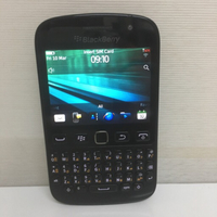 Used Blackberry 9720 with box  in Dubai, UAE
