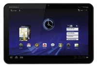 Used Motorola tablet wifi only  in Dubai, UAE