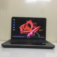 Fujitsu laptop i5 like new
