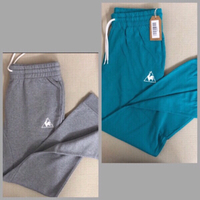 Used Le Coq Joggers  in Dubai, UAE