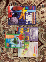 Used Science Project Books in Dubai, UAE