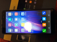 Used huawei mate 10 pro clone in Dubai, UAE