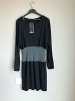 Dress ADL size M-L new