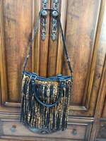 Used Steve Madden two way Bag  in Dubai, UAE