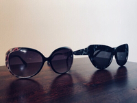Used Offer: JLo & HM for 50 aed!!! in Dubai, UAE