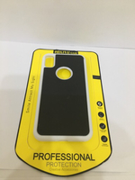 Used I Phone X case - black & white in Dubai, UAE