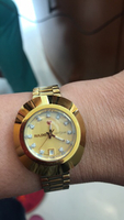 Used Authentic rado star watch in Dubai, UAE