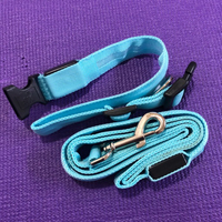 Used Dog Leash/Large:: in Dubai, UAE