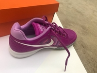 Used Nike Air Vapor Ace Shoes in Dubai, UAE