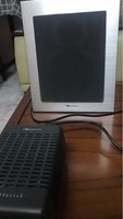Used Nakamichi Sound-Space-5 Sound System  in Dubai, UAE