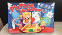 Used Pie Face 2 Player in Dubai, UAE