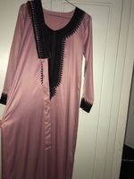 Used Morocon dress in Dubai, UAE
