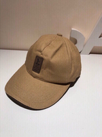 Used EDIKO baseball cap  in Dubai, UAE