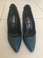 Used Geox Shoes in Dubai, UAE