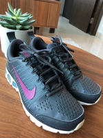 Used Nike Air Max mm300 in Dubai, UAE