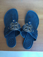 Tori Burch sandals- original