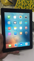 Used Apple iPad 2 32gb brand new for sale  in Dubai, UAE